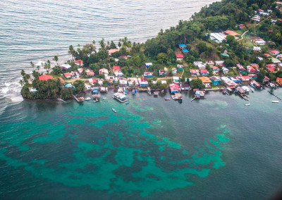 Island_Plantation_BocasdelToro_Bastimentosaerial