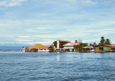 Island_Plantation_BocasdelToro_IslaColon