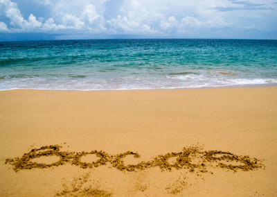 Island_Plantation_BocasdelToro_PlayaBluffSand