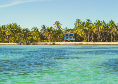 Island_Plantation_BocasdelToro_bluehouse