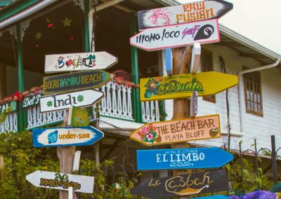 Island_Plantation_restaurantsigns