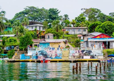 Island_Plantation_BocasdelToro_Bastimentos
