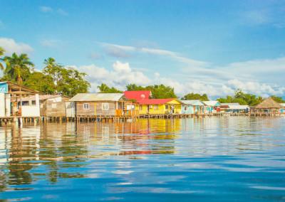Island_Plantation_BocasdelToro_Houses