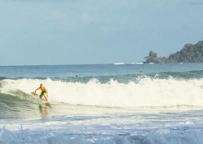 Island_Plantation_BocasdelToro_surfing