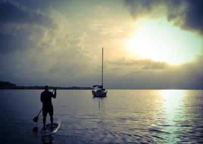 Island_Plantation_paddleboard