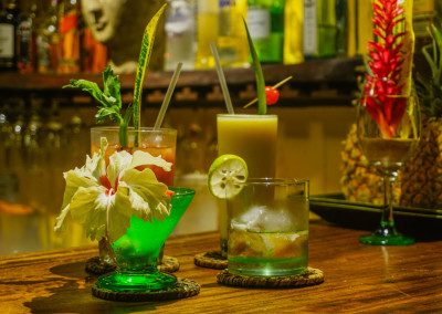 Island_Plantation_tropicaldrinks